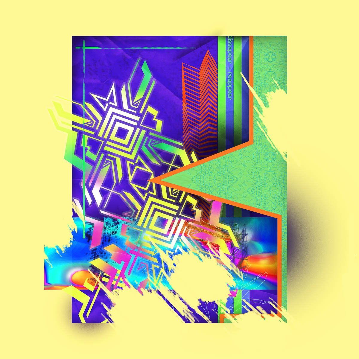 Break The Box 06 Change The Game