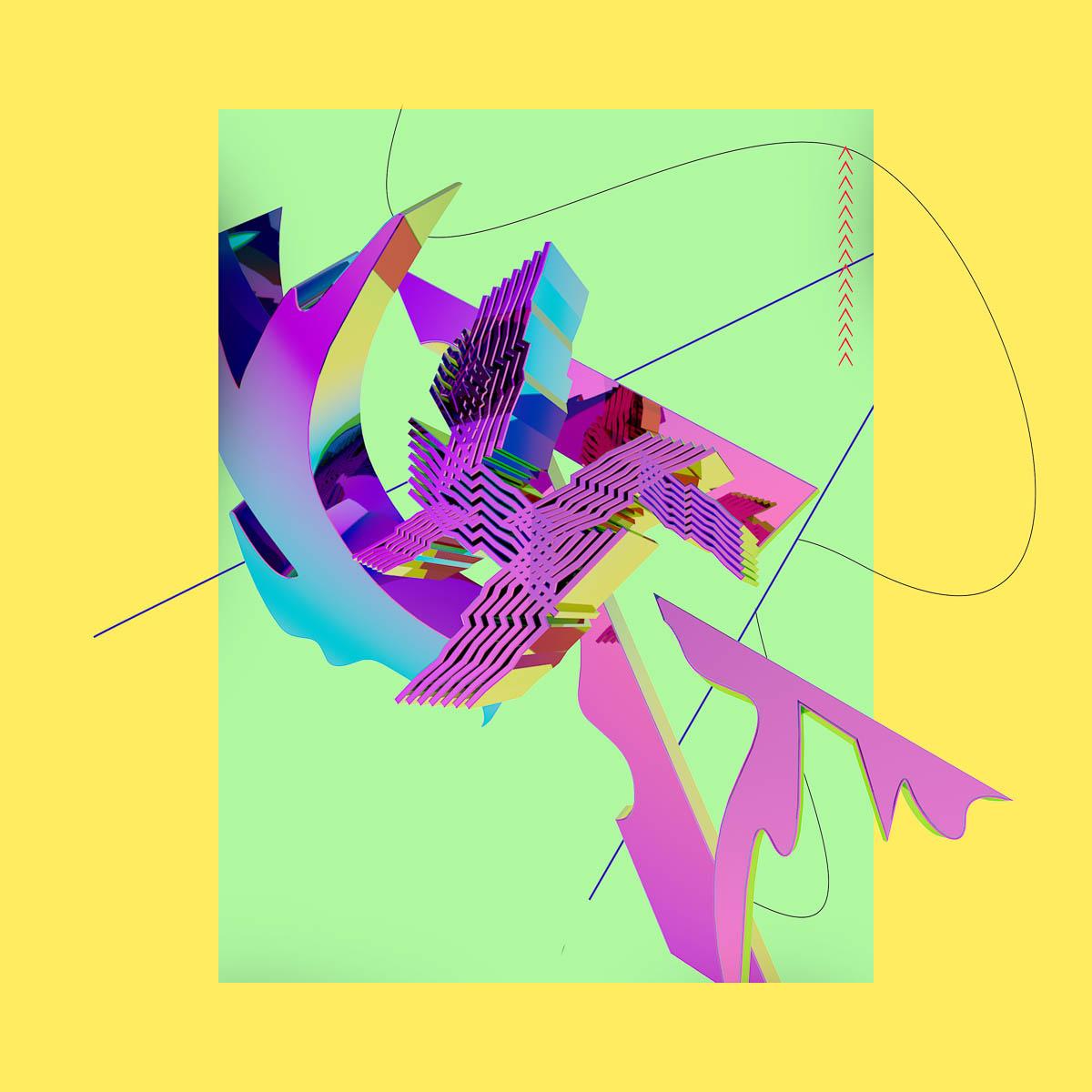 Design 28 – Change The Game
