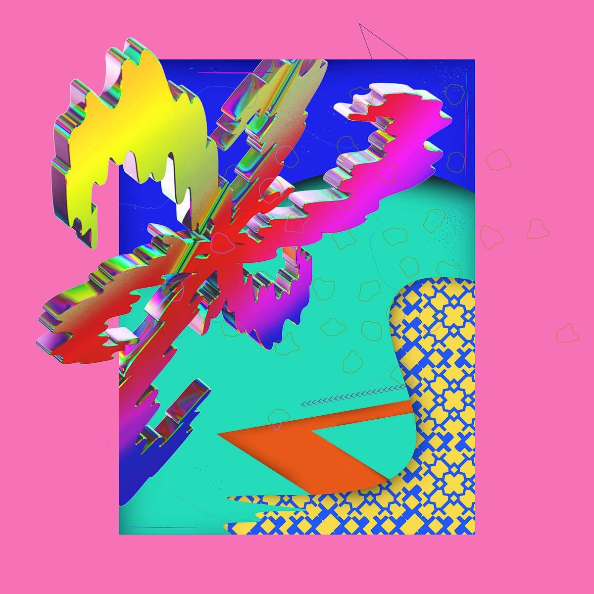 Design 31 – Change The Game